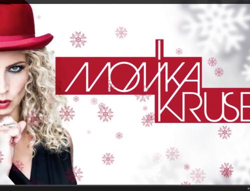 Monika Kruse Promo Teaser